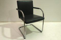 Vitra Visasoft Meeting Chairs