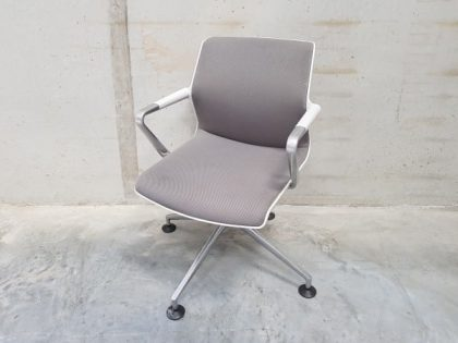 Vitra Unix Chairs