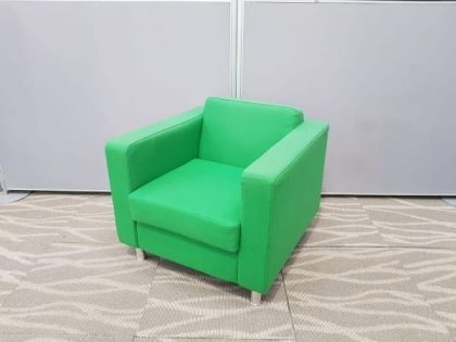Ocee Design Dorchester Armchairs