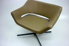 Hitch Mylius HM85 Armchairs