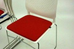Pledge Vibe Meeting Chairs