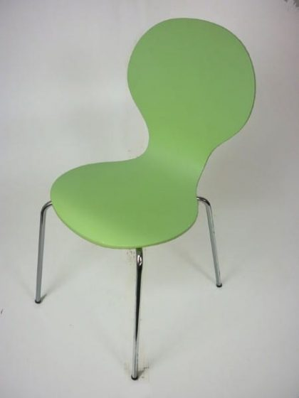 Julien Bowen Keeler Chairs