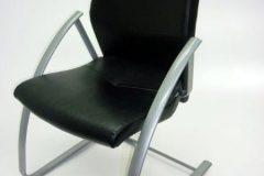 Verco Ocean Meeting Chairs