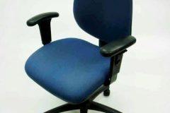 Summit Ergonomic Operator Chairs