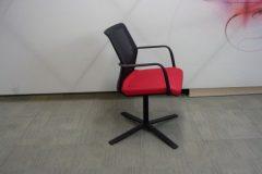 Orangebox Workday Lite Chairs