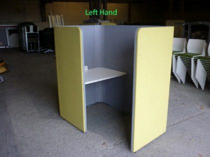 OCEE Design Den.Cube Pods
