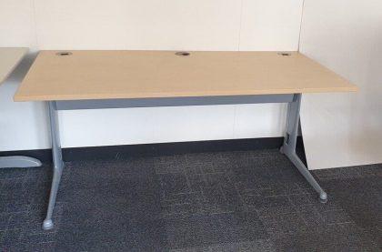 Elite Kassini 1600 x 800 mm Desks