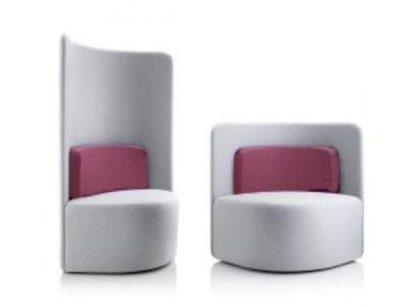 Boss Design Shuffle Chairs