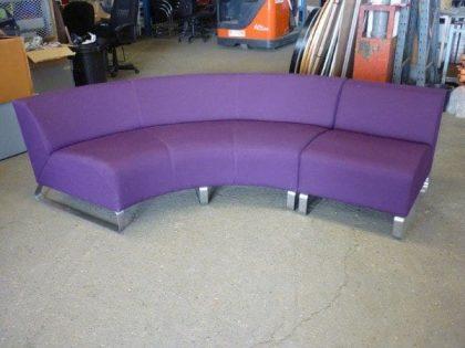 Lyndon DesignSiskinModular Sofa