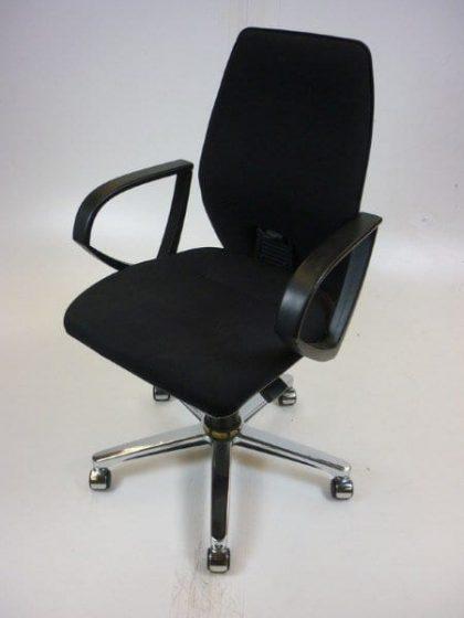 Sedus Operator Chairs