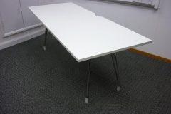 Used Herman Miller Abak Desks