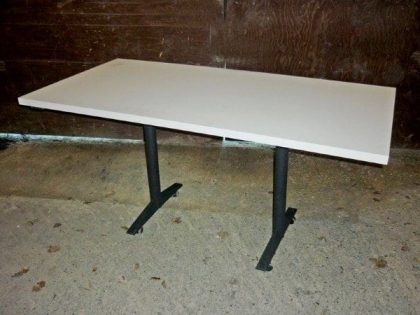 OPM Flip Top Tables