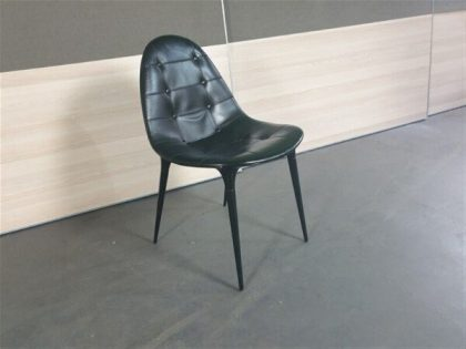 Cassina Caprice Style Chairs