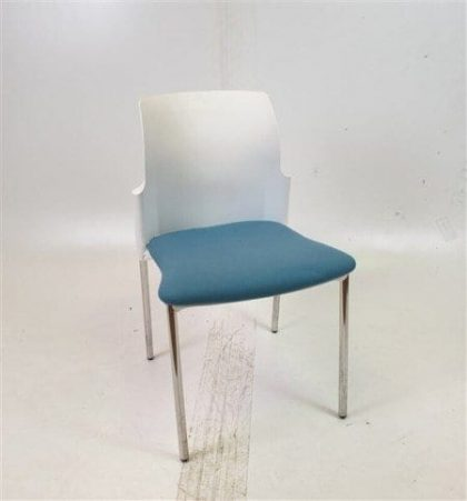 Elite Breakout Chairs