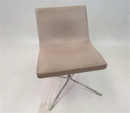Offecct Bond Chairs