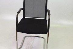 Pledge Jib Lite Meeting Chairs