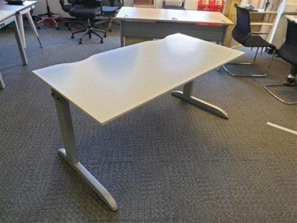 Techo Horizont Desks