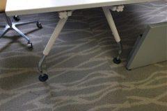 Vitra Ad Hoc Desks