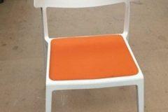 Actiu Wing Chairs