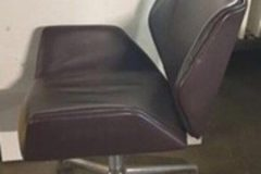 Boss Design Kruze Chairs