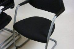 Boss Design Flex Chairs