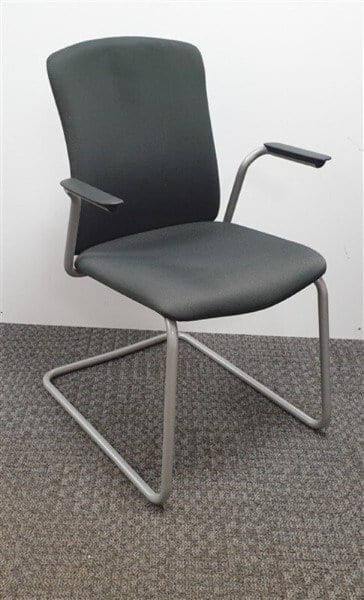 Drabert Meeting Chairs