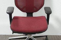Enjoy Operator Chairs