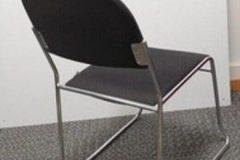 Nowy Styl Vesta Chairs