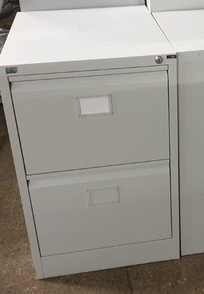 InitiativeFiling Cabinets