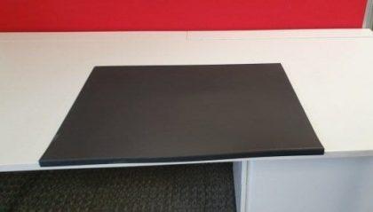 Lesco Desk Pads