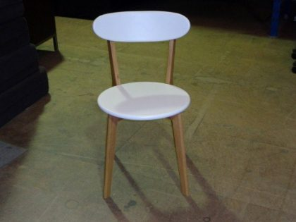 MADE Fjord Chairs