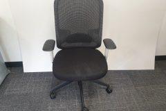 Orangebox Do chairs