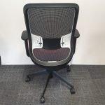 Orangebox Do Mesh Back Chair
