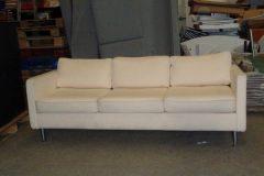Orangebox Ogmore Sofa and Armchairs