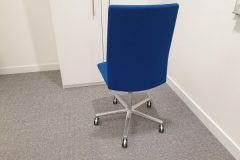 Arper Kinesit Office Chairs