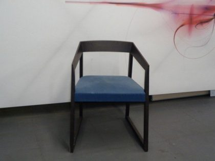 Pedrali Sign 455 Armchairs
