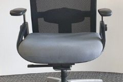 Interstuhl Goal Air Operator Chairs