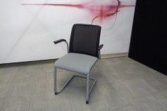 Steelcase Eastside Meeting Chairs