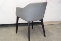 Brunner Crona Light Chairs
