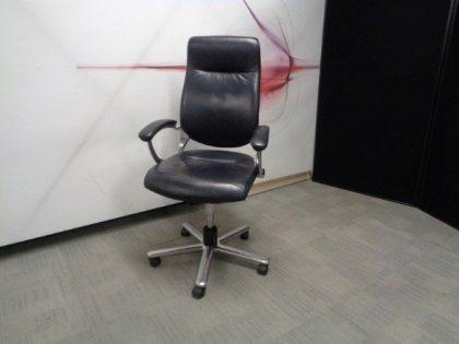 Girsberger Quartal Meeting Chairs