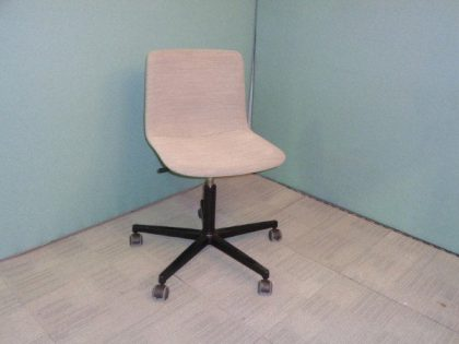 Fredericia Pato Office Chairs