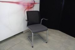 Steelcase Reply Meeting Chairs